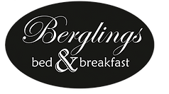 Berglings Boutique Hotell